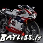1098replica_bayliss