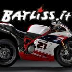1098replica_bayliss2