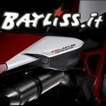 1098replica_bayliss3