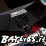 1098replica_bayliss4