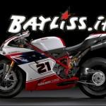 1098replica_bayliss5