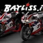 1098replica_bayliss6