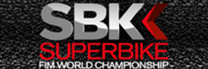 WorldSBK