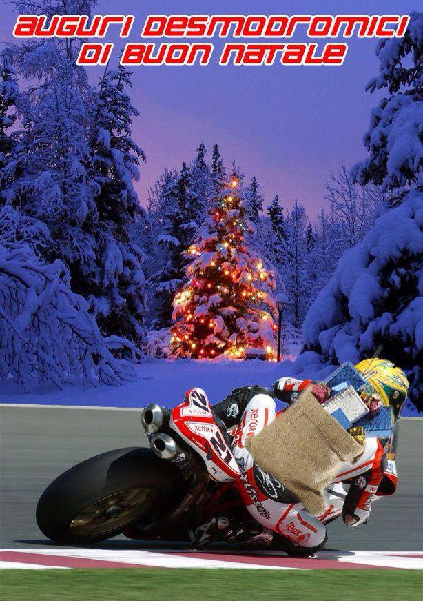 Buon_Natale_Troy_Bayliss_2012_Bayliss.it