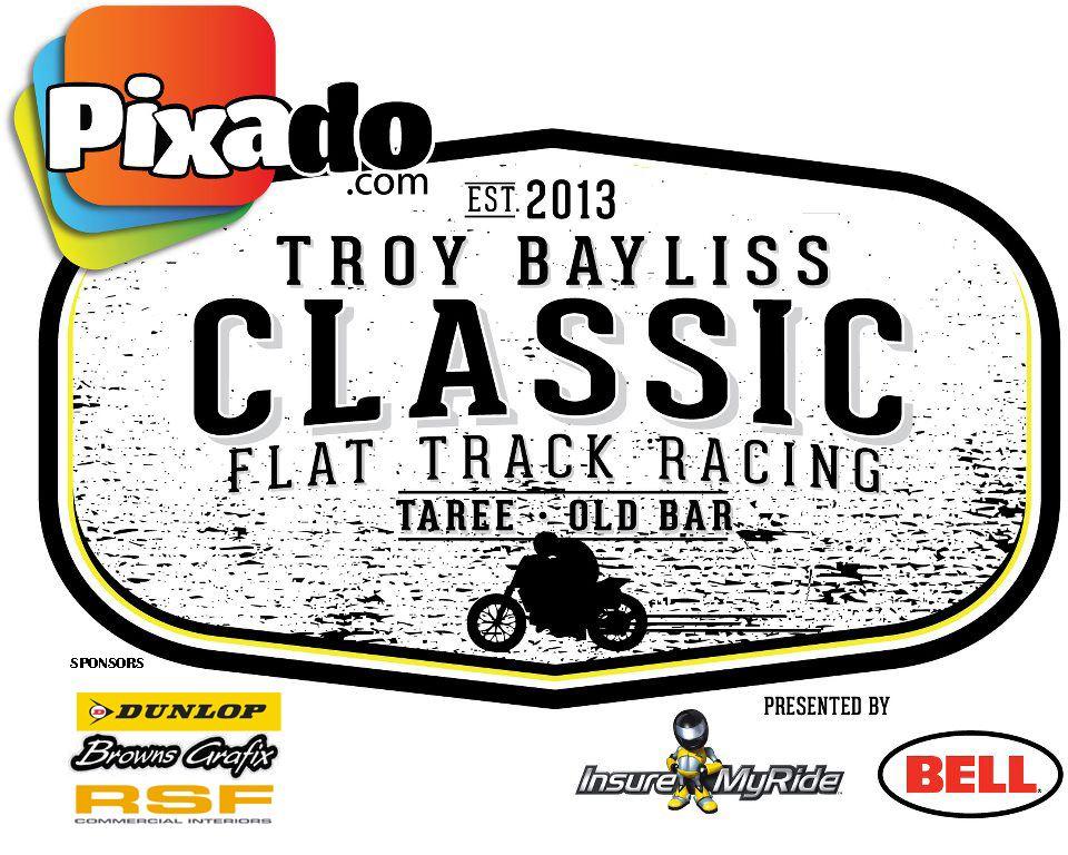 Troy_Bayliss_Classic_Bayliss.it