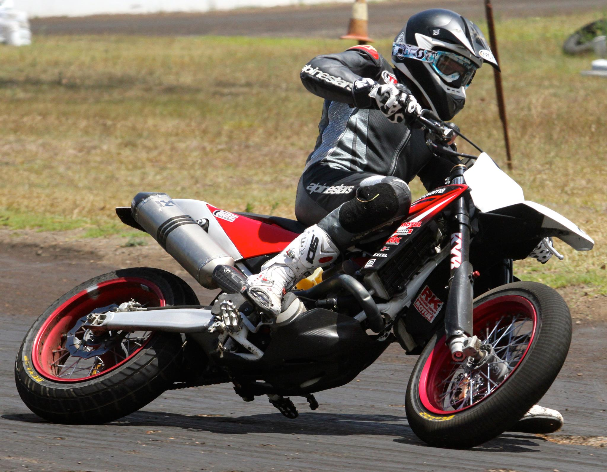 Bayliss.it_Troy_Bayliss_Classic_2013_
