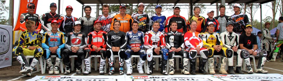 bayliss.it_troy_bayliss_classic_race_foto_gruppo