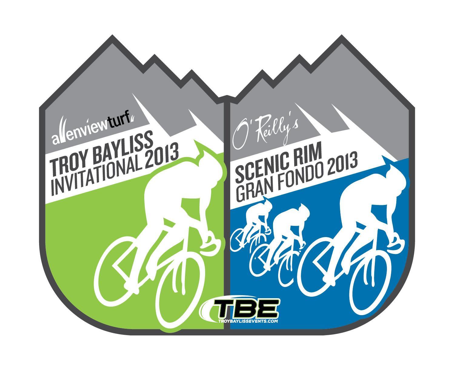 Troy_Bayliss_Events_Bayliss.it_01