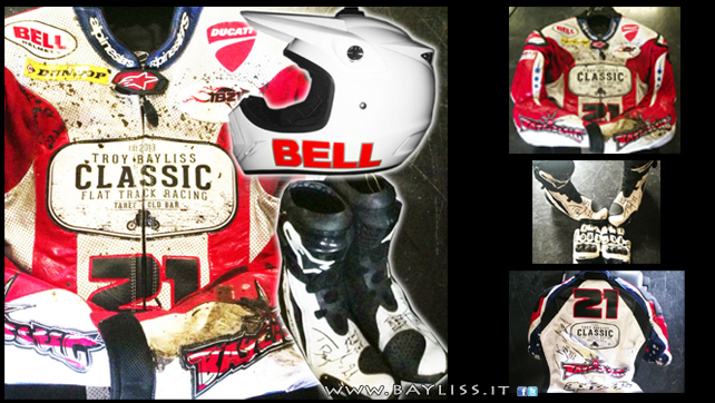Troy_Bayliss_Classic_Asta_Benefica_Bayliss.it
