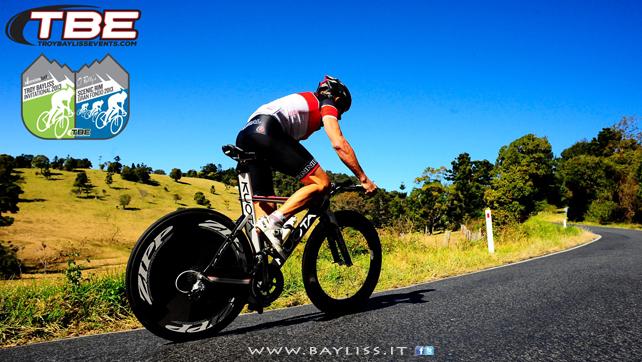 Troy_Bayliss_Events_Bayliss.it