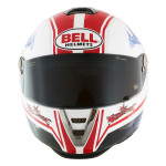 troy_bayliss_Bayliss.it_bell_m6__02