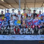 Troy_Bayliss_Class_2014_Bayliss_it_02