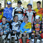 Troy_Bayliss_Class_2014_Bayliss_it_03