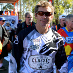 Troy_Bayliss_Class_2014_Bayliss_it_05