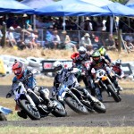 Troy_Bayliss_Class_2014_Bayliss_it_07