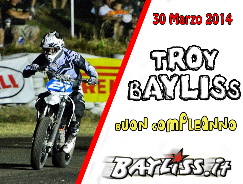 Buon_Compleanno_Troy_Bayliss_2014