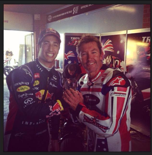 troy_bayliss_Top_Gear_Festival_Sydney_2014_bayliss_it_03