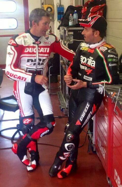 troy_bayliss_ducati_panigale_superbike_test_mugello_maggio_2014_05