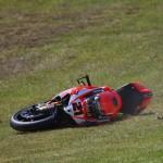 Dengiu_desmo_desmodengiu_superbike_australia_phillip_island_2015_Troy_Bayliss_044