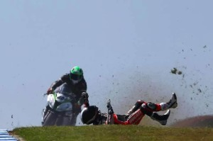 bayliss_troy_crash_prove_libere_03
