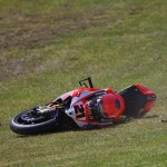 bayliss_troy_crash_prove_libere_04