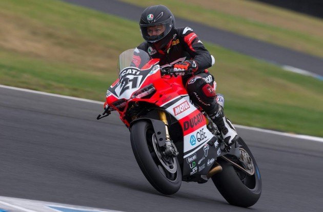 troy_bayliss_test_phillip_island_ducati_desmosport_baylisstic_baylissit_bayliss_it_01