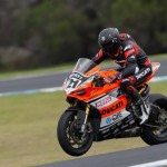 troy_bayliss_test_phillip_island_ducati_desmosport_baylisstic_baylissit_bayliss_it_021