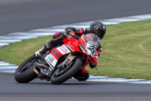 troy_bayliss_test_phillip_island_ducati_desmosport_baylisstic_baylissit_bayliss_it_03
